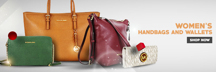 women-fashion-handbags