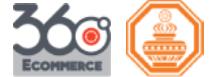 RetailGenius Logo