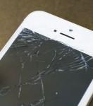 Apple iPhone 7 Plus 4G 128GB Red