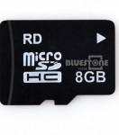 Memory Card 8 GB