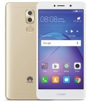 Huawei GR5 2017 Dual SIM 4G 32GB Gold
