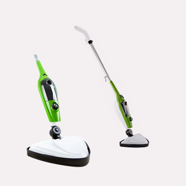 Multi function X10 Steam Mop large 1
