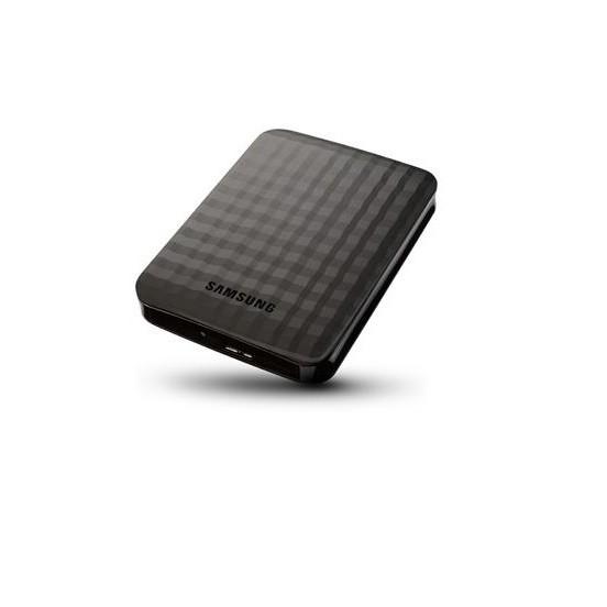 Samsung Hard Disk 500GB