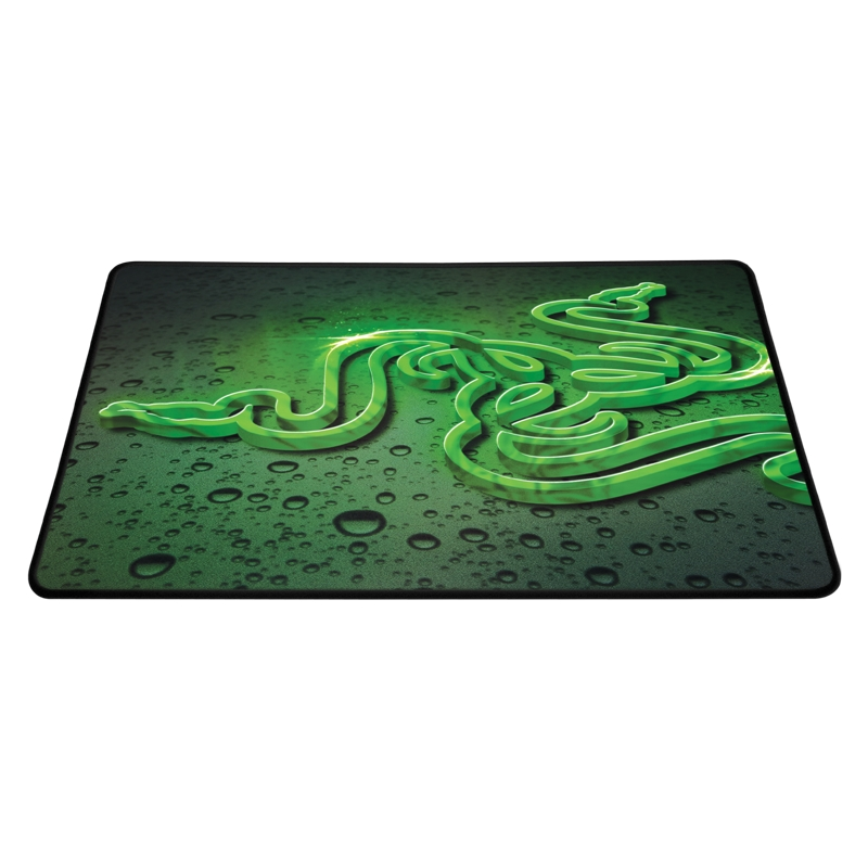 Razer Speed Large Mouse Pad
