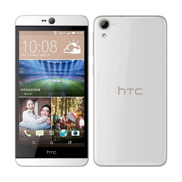 HTC Desire 826 4G