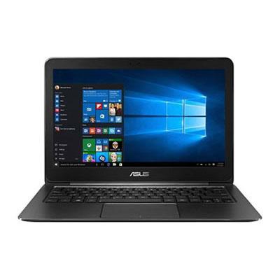 Asus ZenBook UX305CA FC162 Laptop