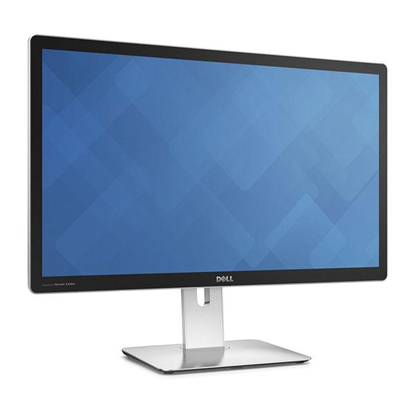 DELL Ultra Sharp 27 inch Ultra HD 5K Monitor UP2715K