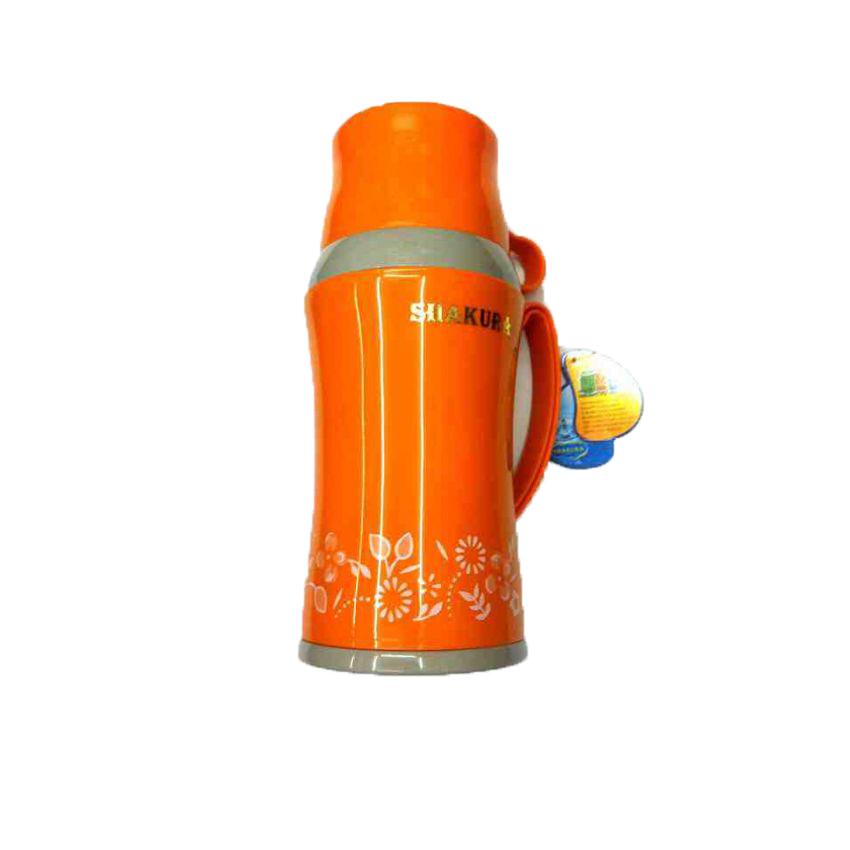 Vacuum Flask 0.45 Litre