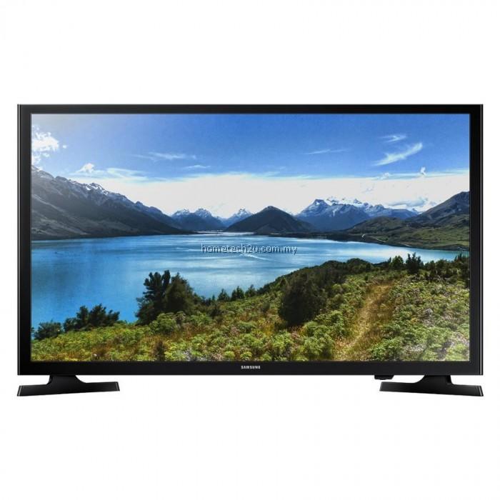 Samsung 32 Inch LED TV 32J4005