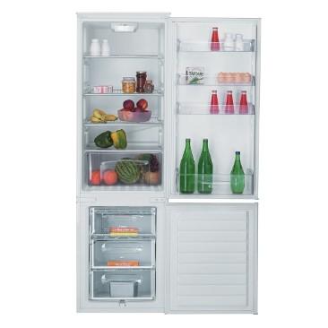 Candy two door Refrigerator