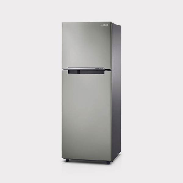 Samsung Double Door Digital Inverter Refrigerator RT 26