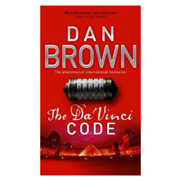 The Da Vinci Code J270029 large 1