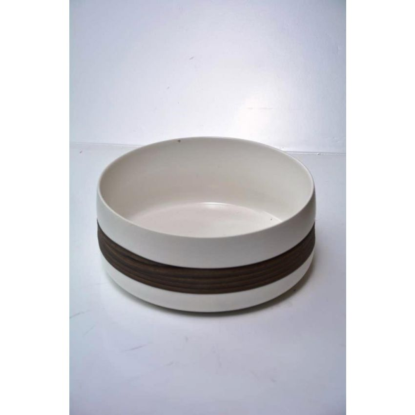 Sylinder Small Bowl large 1