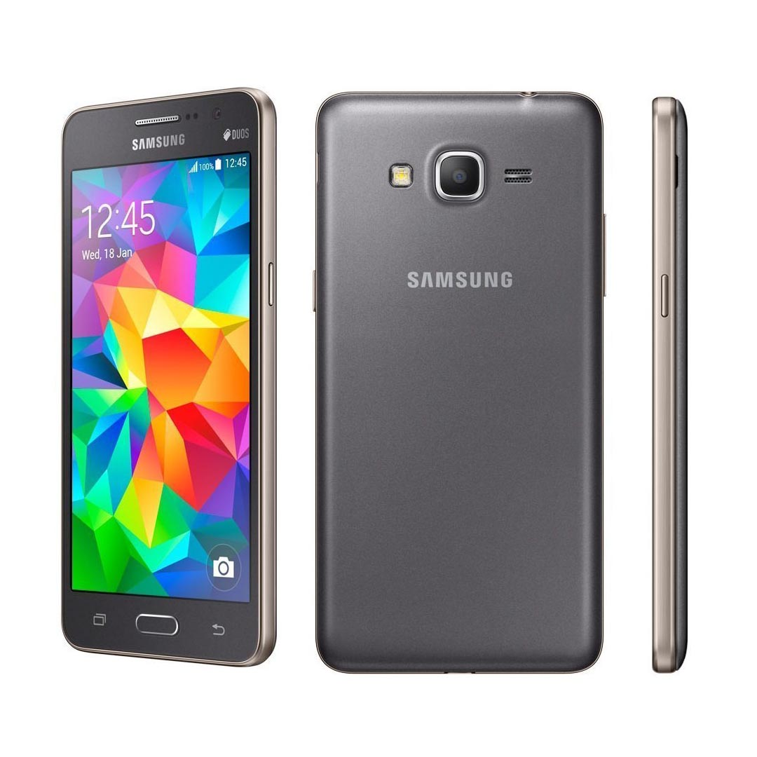 samsung galaxy grand prime duos large 1