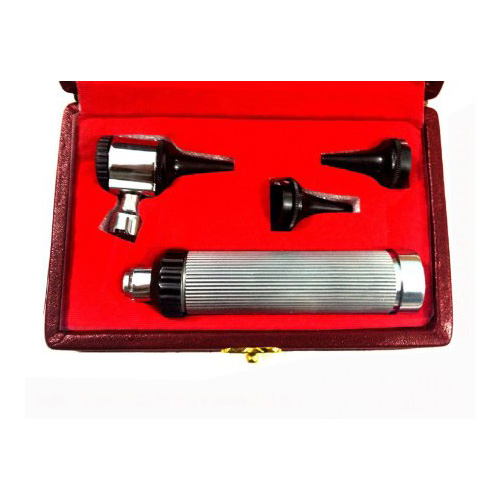 ENT Otoscope Small SQ2025 large 2