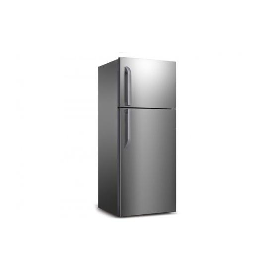 HISENSE Refrigerator RD 32WR