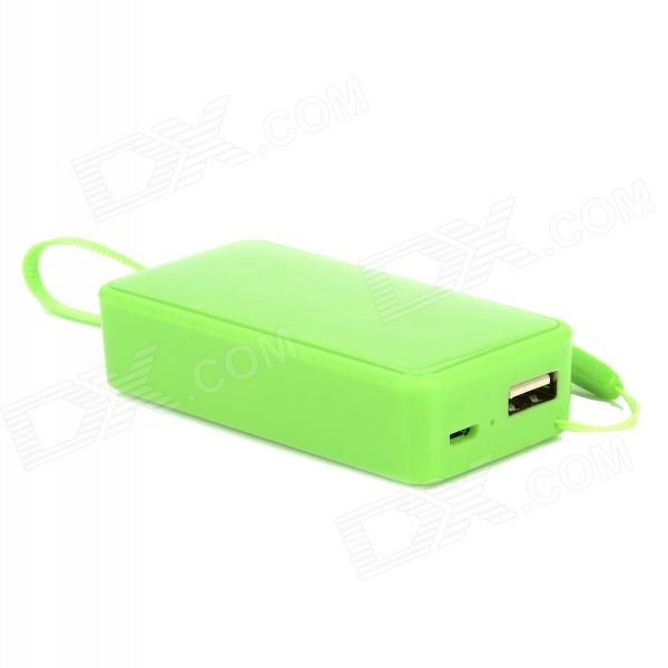 Universal Power Bank 3600mAh