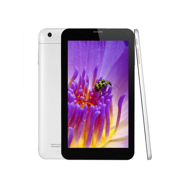 Cube Talk 7XS Quad Core Tablet PC