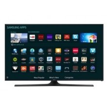 SAMSUNG 48 INCH J5200 SMART LED TV