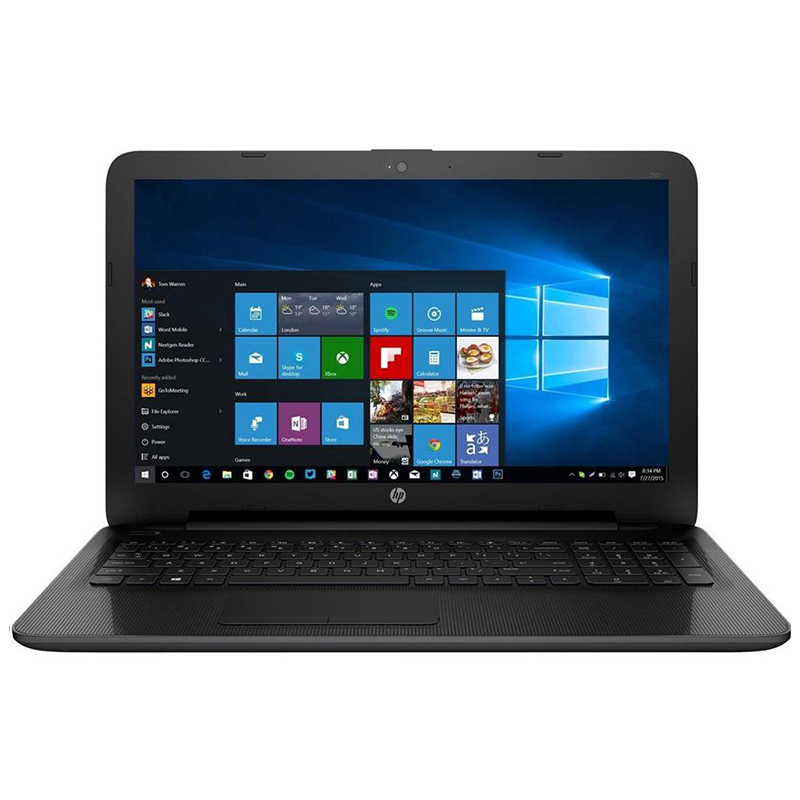 HP 250 G4 i5 Laptop