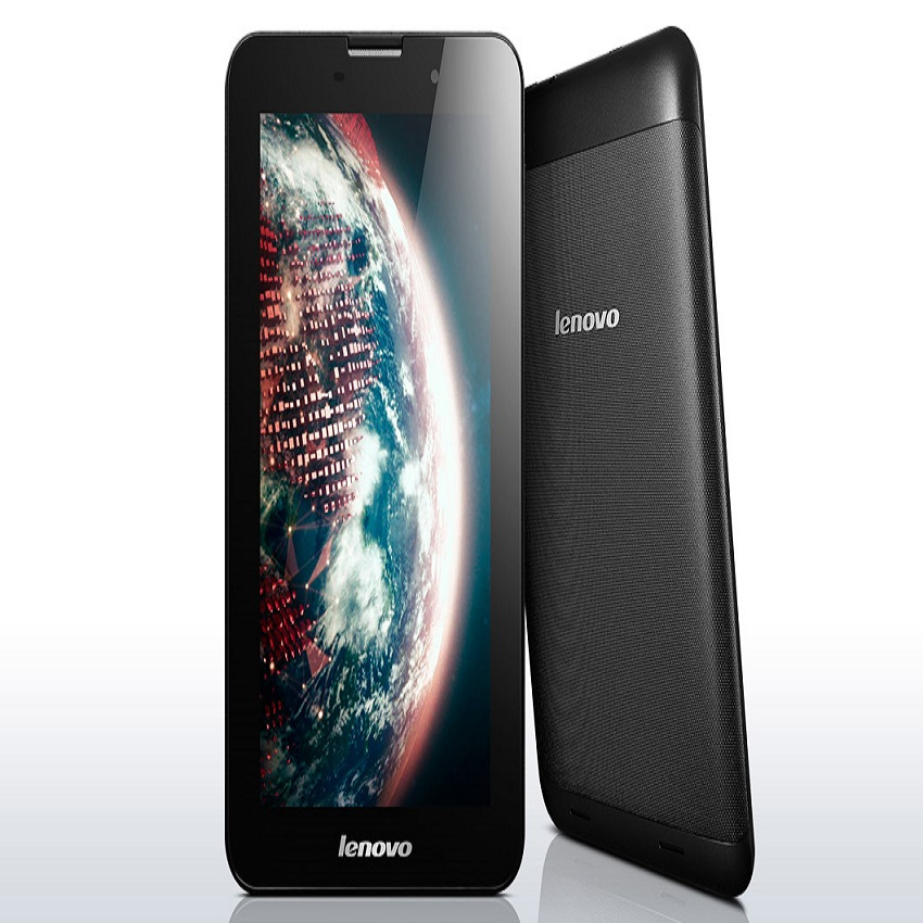 Lenovo IdeaTab A3000 Tablet