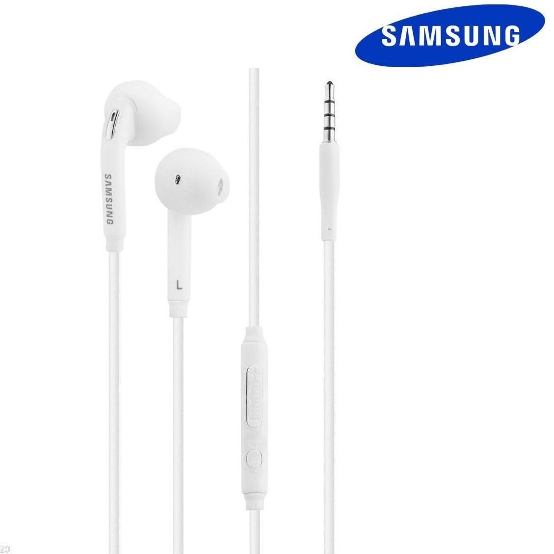 Samsung Earphones