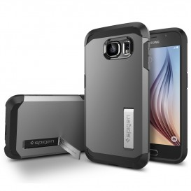 IPhone 6 Tough Armor Case