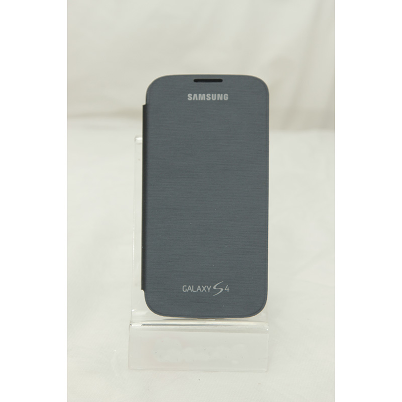 Samsung Galaxy S4 i9500 Flip Cover HEF F1950BPEGWW