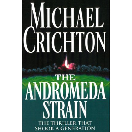 The Andromeda Strain J280131 large 1