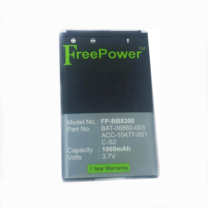Blackberry 7100 Battery