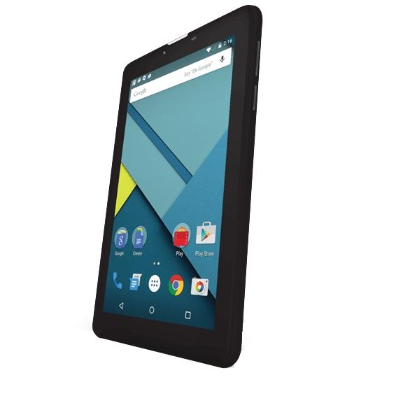 OCTA T700M Tablet