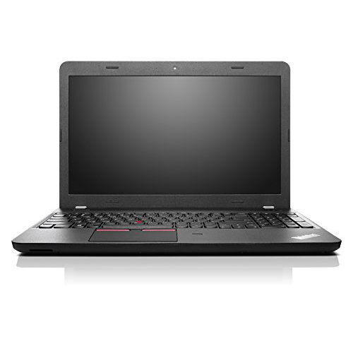Lenovo Thinkpad E550 intel core i3 Laptop