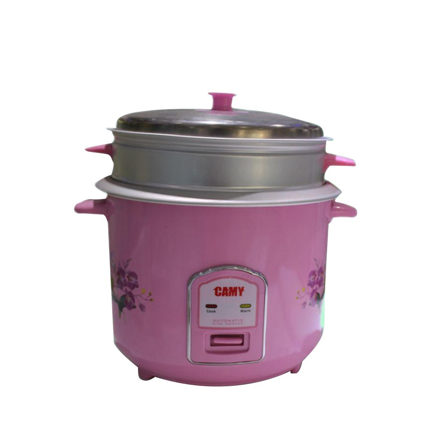 Camy Rice Cooker large 1
