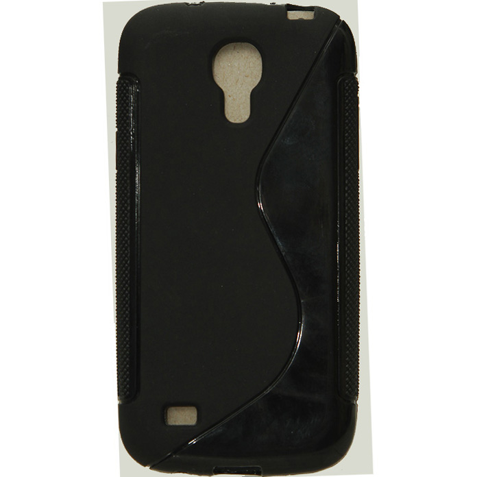 Samsung Galaxy S4 Active i9295 Jelly Case HJEL 1385 large 1