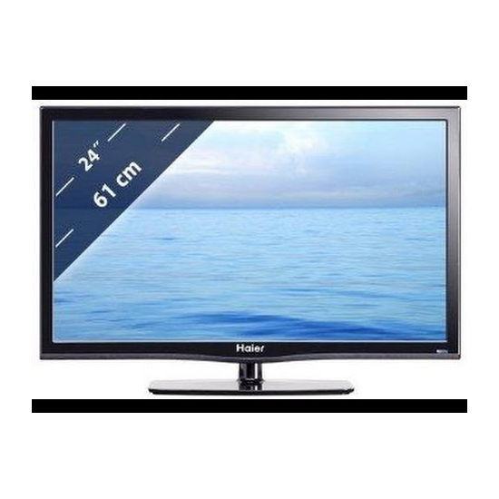 haier 24 inch led tv price in sri lanka retailgenius. Black Bedroom Furniture Sets. Home Design Ideas