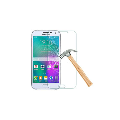Samsung Galaxy E7 Original Tempered Glass