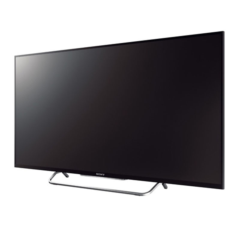 Sony Bravia 55 Inch 3D LED TV 55W800B large 2