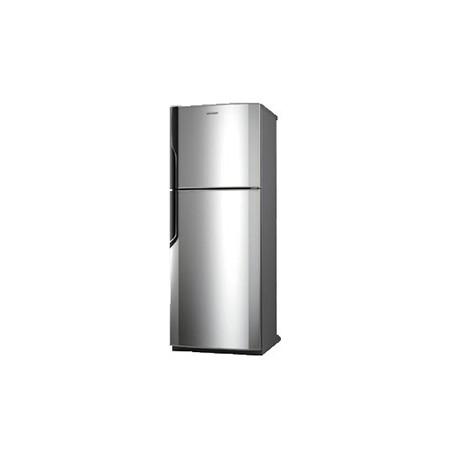 Panasonic Refrigerator NR-BJ226SNWA