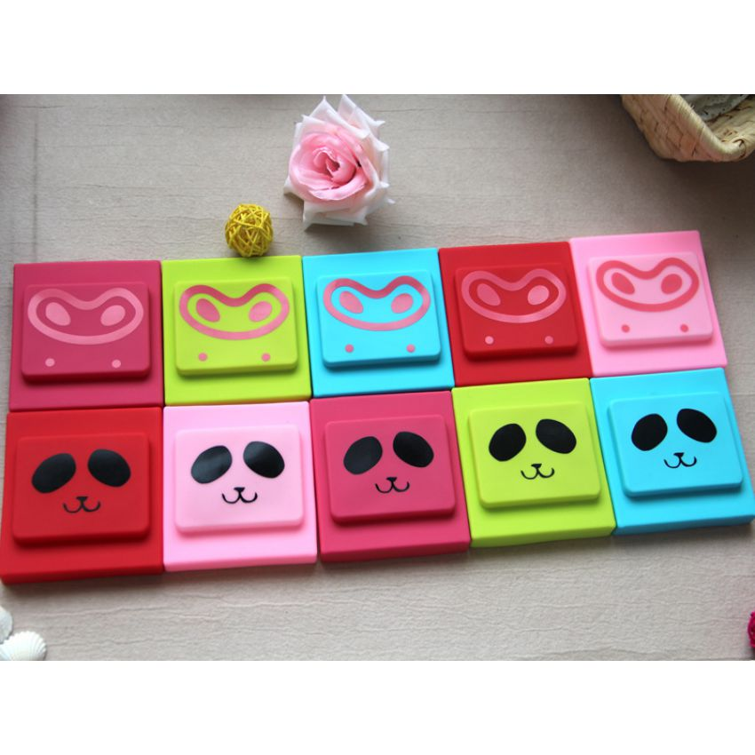 Electric Shock Silicone Switch Cover large 2