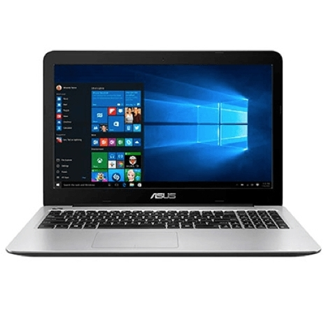 Asus X556UA DM397D i3 Laptop
