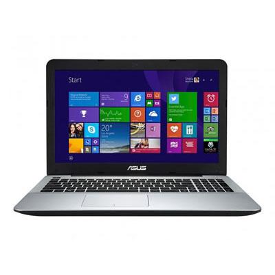 Asus X555LI XX050D i3 Laptop
