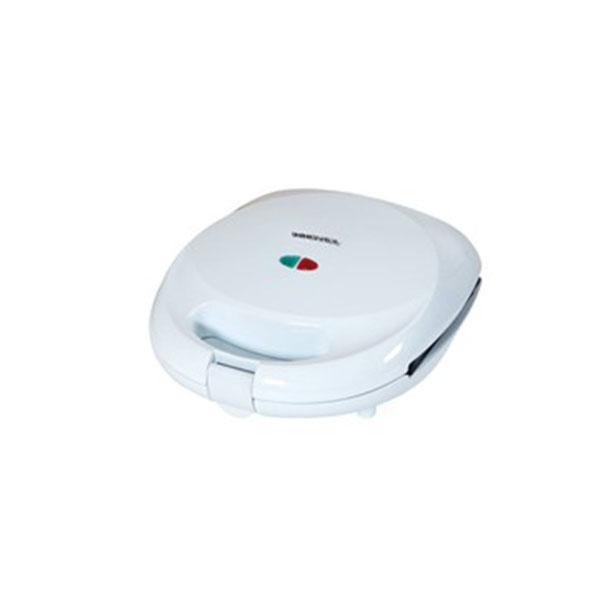 INNOVEX Toaster ISM005