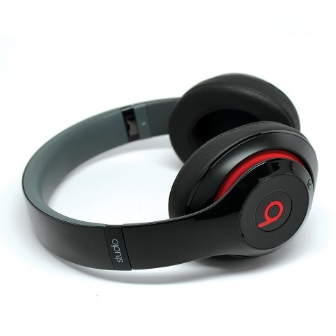A Grade Headsets H1