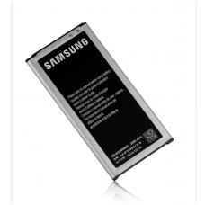 Samsung Battery s5
