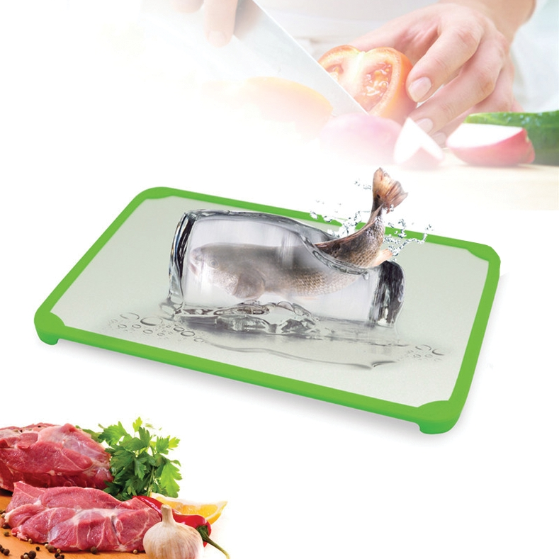Magical Defrosting Tray large 1