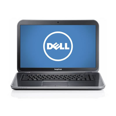 Dell inspiron n3543 i5 dos version laptop