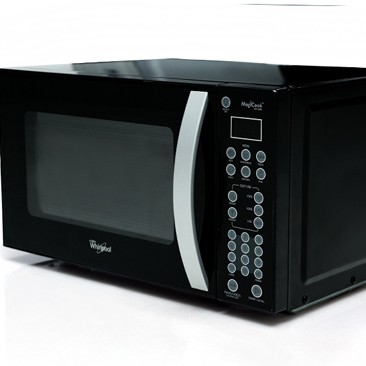 Whirlpool Magicook 20L Microwave large 1