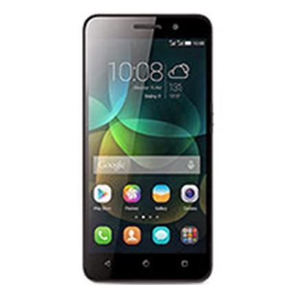 Huawei Honor G Play
