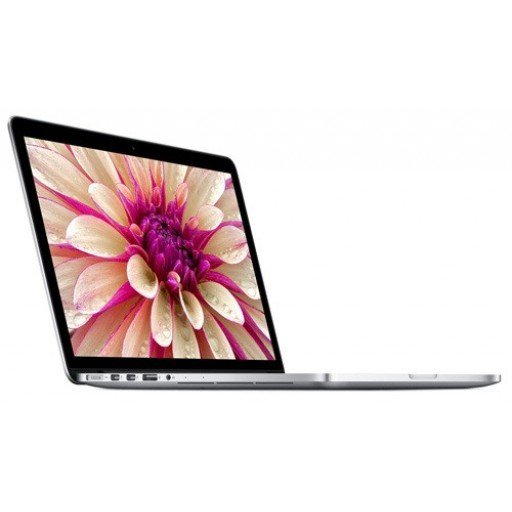Apple 15.4 inch MacBook Pro Retina Display Notebook 512GB large 2