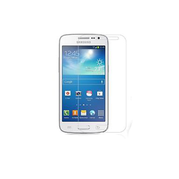 Samsung Galaxy Core LTE SM G386 Original Tempered Glass